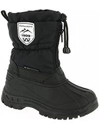 Amazon.fr   Après-ski - Chaussures   Chaussures et Sacs 3b7f882df33