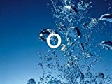O2 Pre Pay Sim Card With £10.00 Credit .