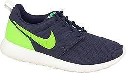 nike scarpe bambino 37