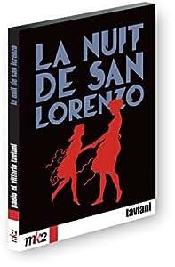 Nuit de san lorenzo (la)