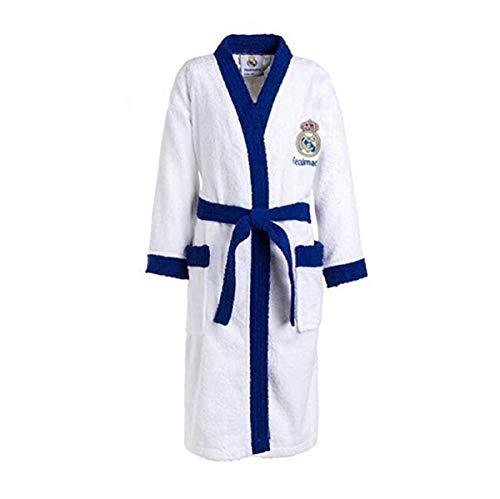 Asditex Albornoz Real Madrid Infantil