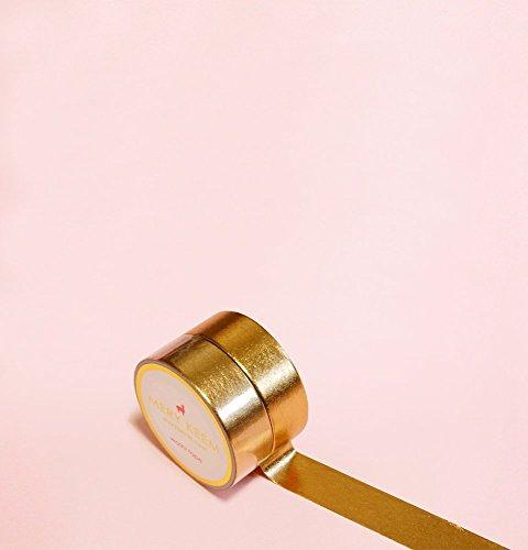 rose-cooper-gold-foil-washi-tape-for-planning-o-planer-und-organizer-o-scrapbooking-o-deko-o-office-