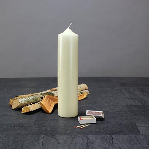 juego-chimenea-velas-300-70-mm-2-unidades-de-color-marfil-wenzel-kerzen