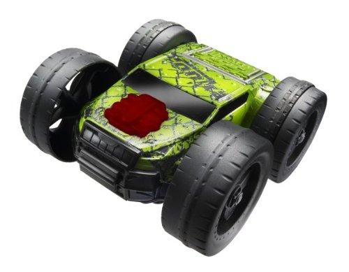 Playskool Tonka XT Stunt Pro - 3