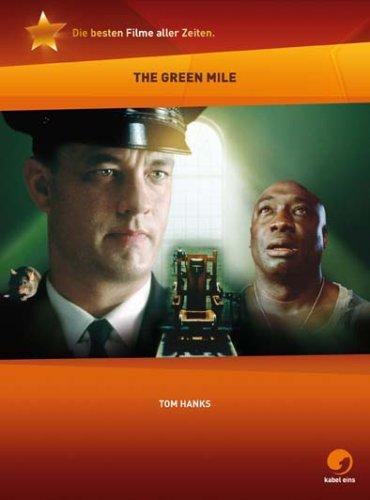 Bild von The Green Mile (Special Edition) Die besten Filme aller Zeiten
