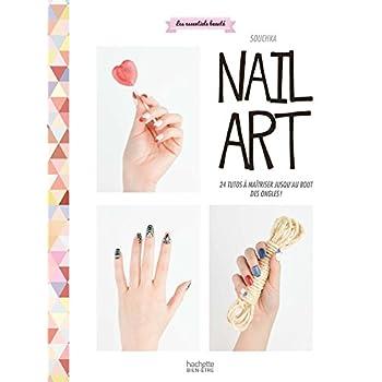 Nail art: 24 tutos à maîtriser jusqu'au bout des ongles !