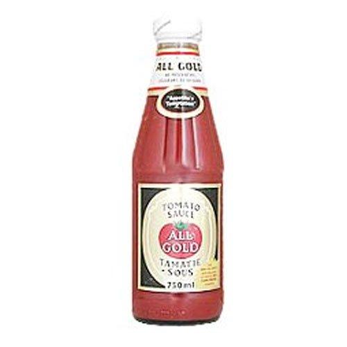 all-gold-tomato-sauce-700ml-bottle