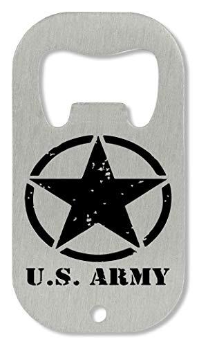 U S Army Abrebotellas