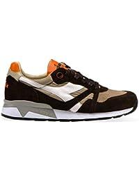Diadora Heritage - Sneakers N9000 H S SW per uomo bce51c5259a