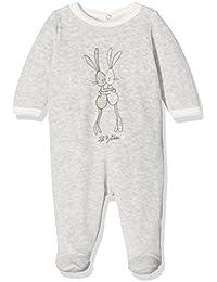 Petit Bateau Ludovica, Conjuntos de Pijama para Bebés