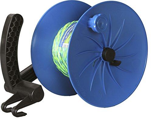 Visionroll+ 200m bobine