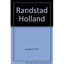 Randstad Holland
