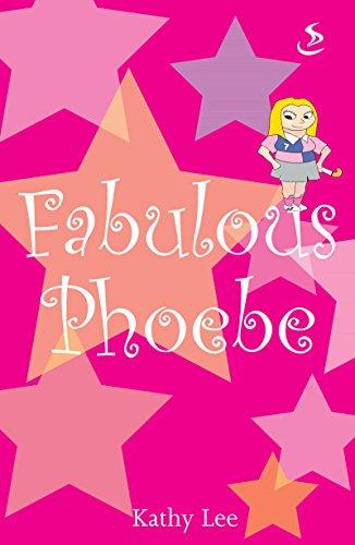 Fabulous Phoebe