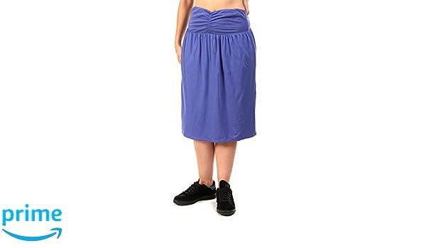 Dress Emporio Armani - 3yta58-Tjd4z-1586-Ts