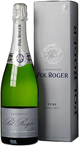 champagne-pol-roger-pure-zero-dosage-1er-pack-1-x-750-ml