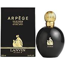 LANVIN ARPEGE agua de perfume vaporizador 100 ml