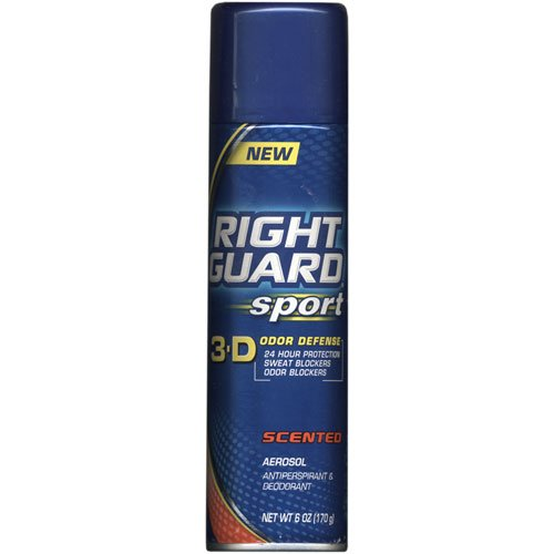 right-guard-sport-aerosol-antiperspirant-deodorant-scented-6-oz-by-right-guard-english-manual