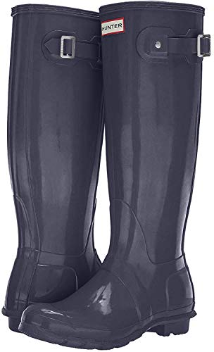 Womens Original Hunter Wellington Boots
