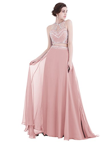 dresstellsr-long-prom-dress-2017-two-pieces-chiffon-evening-gowns-with-beadings