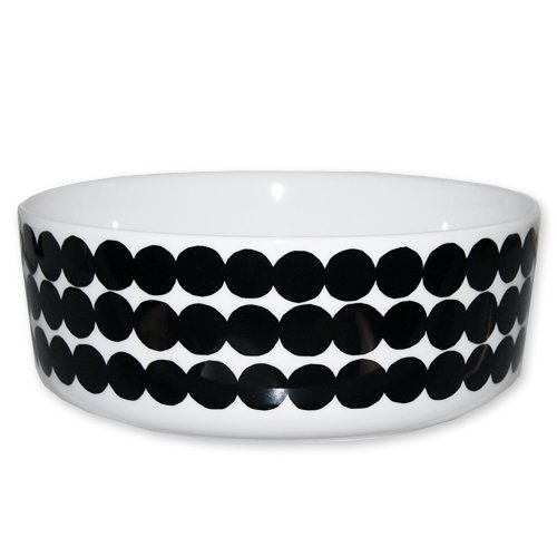 marimekko-siirtolapuutarha-black-dip-dish-150-ml