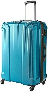"Samsonite OPTO 29"" Spinner Luggage Sets, Electric Blue, 73 92045"