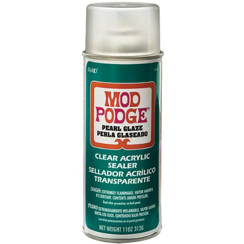 mod-podge-nacr-spray-scellant-11-onces-