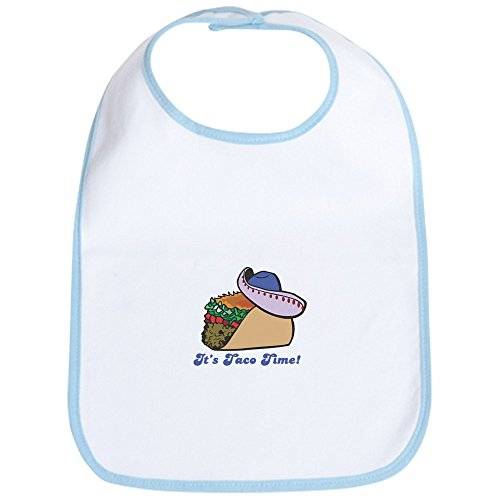 cafepress-taco-time-taco-with-sombrero-bib-cute-cloth-baby-bib-toddler-bib