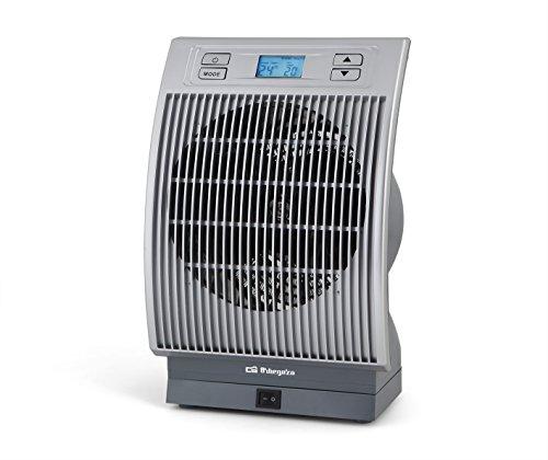Orbegozo FH 6036 Calefactor