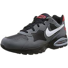 sneakers for cheap 2d454 fcaae Nike Air Max Triax  94 LTR, Chaussures de Sport Homme