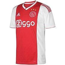 Suchergebnis auf für: trikot ajax amsterdam