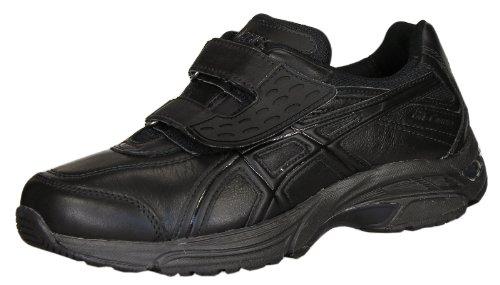 Asics Komfort- und Bequemschuhe Gel-Cardio 2 Weite D Damen 9090 Art. Q961L Größe 41.5 (Laufschuhe Weite Damen)