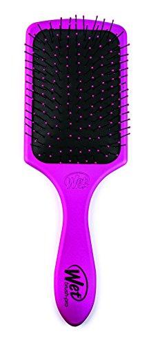 wet-brush-paddle-hairbrush-punchy-pink