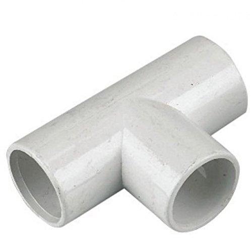 floplast-overflow-pipe-tee-215mm-white