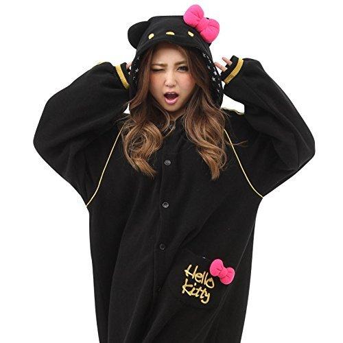 fd43df0d1f ▷ Pijamas de Hello Kitty - Selección de modelos originales al mejor ...