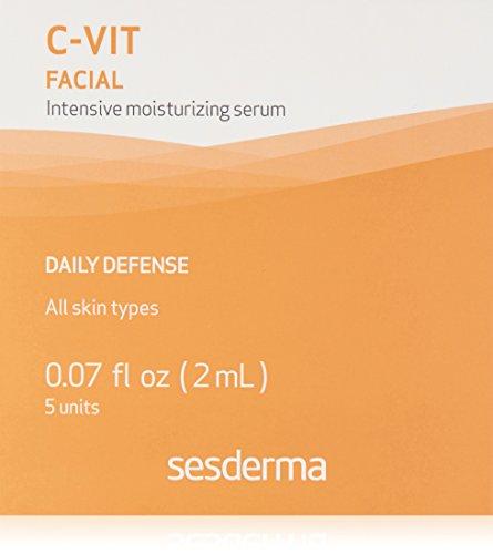 Sesderma C-Vit Serum - 10 gr