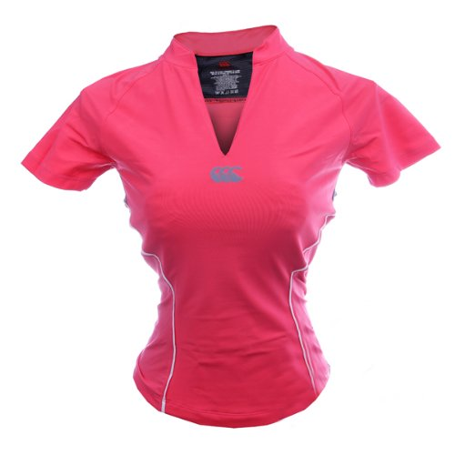canterbury-womens-carnation-workout-tee-hot-sizes-rrp-35