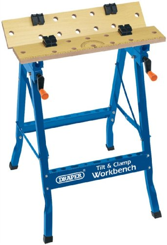 draper-09951-600mm-tilt-turn-workbench