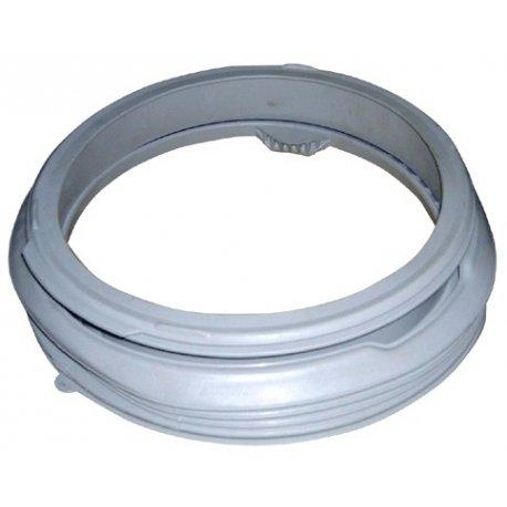Goma escotilla lavadora AEG LAV6410 LAV70640 1108590405-3790201515