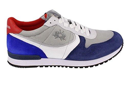 la-martina-scarpa-grigio-camoscio-l1080204-41-grigio