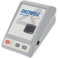 Magnetfeld Anwendungsgerät Enzywell Home preisvergleich bei billige-tabletten.eu