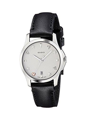 Reloj Gucci para Mujer YA126574