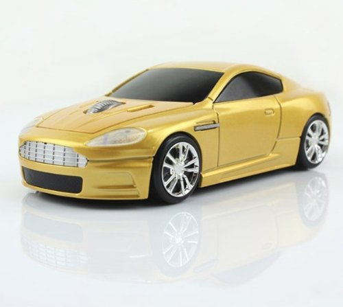 klein-design-ftd-ms136-aston-martin-style-optische-maus-mouse-schnurlos-wireless-gold