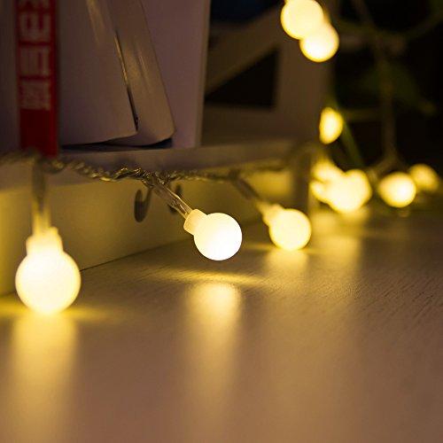 maxinda-cadena-de-luces-led-globo-luces-de-navidad-fiesta-5m-48-led-24v-con-8-modos-para-exterior-in