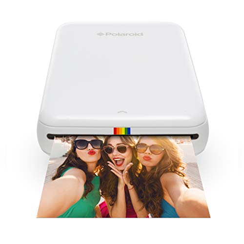 Polaroid Zip - Imprimante...