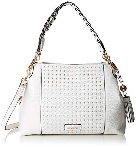 24bfb971d Liu jo borse - accessori al mejor precio de Amazon en SaveMoney.es