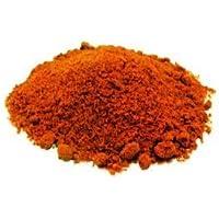Chile de Kashmiri en polvo - Sabor suave - 100 g