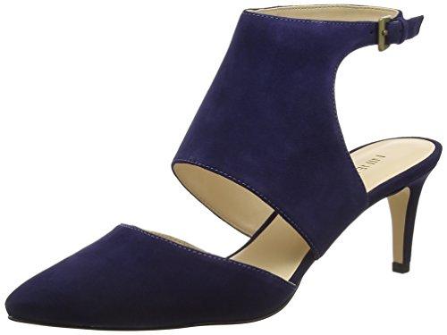 nine-west-damen-salinda-pumps-blue-moody-blue-38-eu