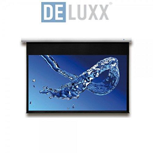 deluxx-advanced-elegance-plus-295x166cm-polaro