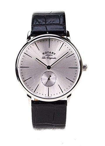 Rotary - Mens Watch - GS90050/06