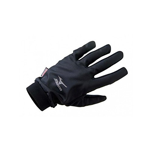 MIZUNO Gants Wind Guard Glove